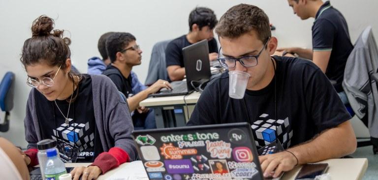 Participantes Hackathon Recife.jpg