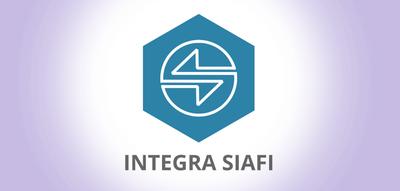 Ministério da Saúde contrata API Integra Siafi para uso no Datasus