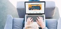 Praticidade e dinamismo são destaques no Portal Funpresp