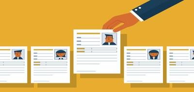 Qualificação cadastral é arma contra fraudes e ameaças ao seu negócio