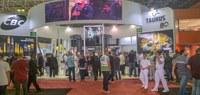 Serpro apresenta Datavalid na maior feira de segurança da América Latina