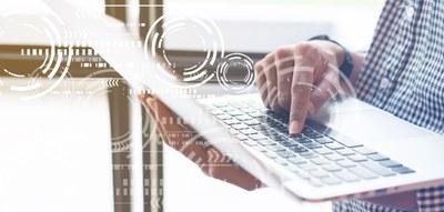 Serpro desenvolve soluções de Inteligência Artificial para a PGFN