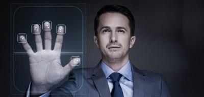 Serpro é a primeira empresa pública credenciada como Prestador de Serviço de Biometria pela ICP-Brasil