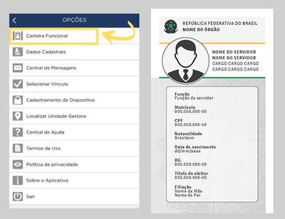 Carteira App Sigepe Mobile.png