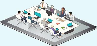 Serpro Teamwork já está em uso pela PGFN