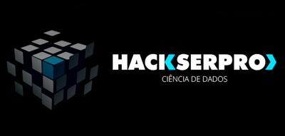 Você já acompanhou um hackathon?