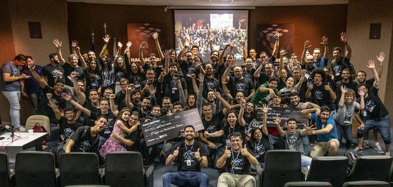 Encerramento Hackathon Recife Participantes.jpg