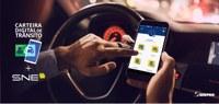 Como verificar multas na Carteira Digital de Trânsito: confira 7 dicas