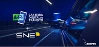 7 passos para pagar multas de trânsito com até 40% de desconto na CDT
