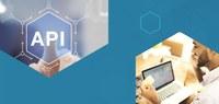 APIs: na base de uma nova economia