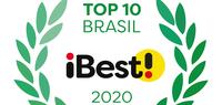 Aplicativos desenvolvidos pelo Serpro concorrem ao Prêmio iBest 2020