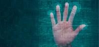 Biometria é o método de autenticação da próxima década