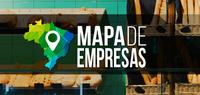 Governo lança Mapa de Empresas que mostra onde estão os empreendimentos no Brasil
