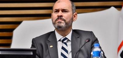 """""""Brasil está na vanguarda em serviços digitais de trânsito"""""""