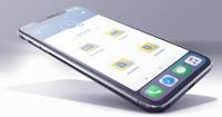Carteira Digital de Trânsito agora permite pagamento de multas