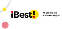 Carteira Digital de Trânsito concorre ao 1º lugar no Prêmio iBest 2020