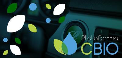 Plataforma de créditos de descarbonização registra quase 200 mil pré-CBios em 40 dias