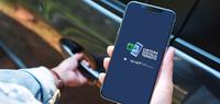 Carteira Digital de Trânsito agora permite pagamento de multas com 40% de desconto