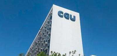 """CGU contrata serviços de """"colocation"""" do Serpro"""