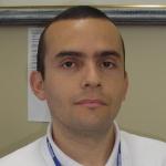 Flávio Lisboa, analista do Serpro