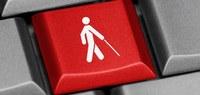 Delegacia Virtual agora possui acessibilidade para registro online de boletins de ocorrência