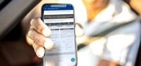 Brasil já tem mais de 45 milhões de bilhetes digitais do DPVAT