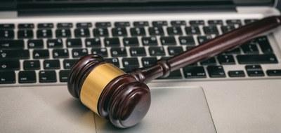 Julgamento de processos administrativos fiscais ganha mais agilidade