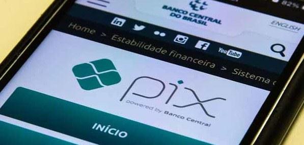 pix_celular.jpg