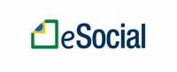 Governo lança eSocial simplificado