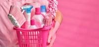 Nova funcionalidade do eSocial permite alterar responsável por contratação de trabalho doméstico