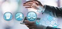 Expojud Digital conta com patrocínio e expertise do Serpro sobre LGPD