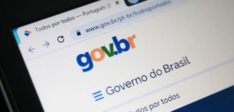 Governo brasileiro é referência mundial no desenvolvimento em Plone