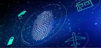 Uma identidade eletrônica para uma sociedade digital