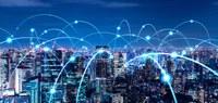 Infovia Brasil revoluciona comunicação de dados no governo