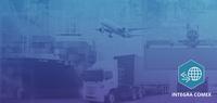 Mais tecnologia para o comércio exterior brasileiro