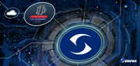Serpro é a melhor empresa de tecnologia e serviços do país, segundo a Revista IstoÉ Dinheiro
