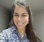Loreane Brandizzi
