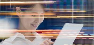 Impactos da pandemia provocam revolução digital na gestão pública