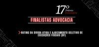 PGFN concorre ao Prêmio Innovare com solução desenvolvida em parceria com o Serpro