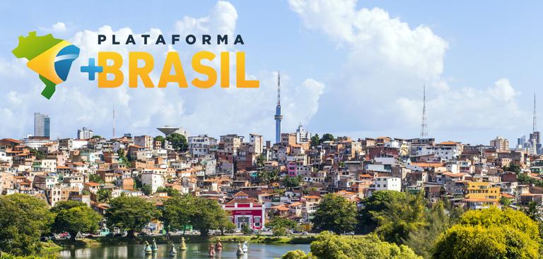 Plataforma +Brasil permite acompanhar execução das emendas parlamentares