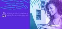 Plataforma Serpro LGPD conta agora com módulo educacional