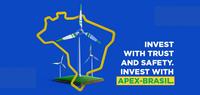Portal Invest in Brasil é referência a investidores estrangeiros no país