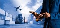 Portal Único Siscomex ganha soluções de controle de cargas