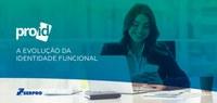 ProID: a identidade digital do profissional conectado