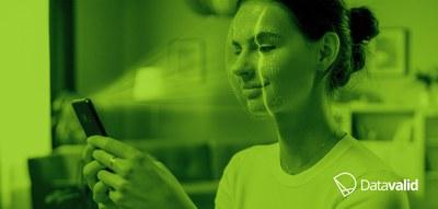 Datavalid 2.0 chega a 99,9% de precisão no reconhecimento facial