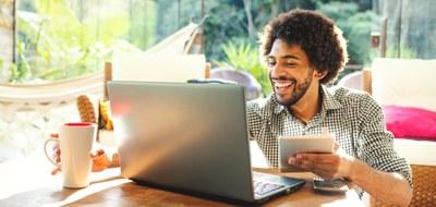 Serpro coloca quase 7 mil empregados em home office em apenas 3 dias