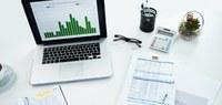 Serpro abre processo seletivo externo para o Comitê de Auditoria