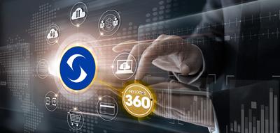 Serpro é a melhor empresa de Tecnologia de Software e Serviços do país