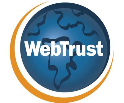 Selo Web Trust