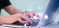 Serpro compartilha conhecimento sobre LGPD e seus impactos nas relações digitais